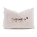 ZirbenKissen-30x20cm