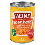Heinz-Safe