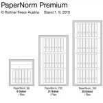 rottner-paper-norm-150-mc-premium-t04935_detail1