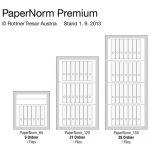 rottner-papiersicherungsschrank-papernorm-premium-120-t04930_detail2