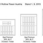 rottner-feuersicherer-wertschutzschrank-opal-fire-opd-120-el-it-premium-t05646_detail1